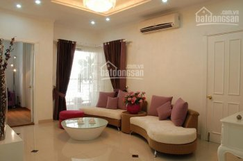 Cho thuê CHCC Golden An Khánh, tầng 12 DT 69m2, 2PN, 2WC, giá thuê 4.5tr/th. LH 096377502