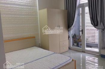 Chính chủ cho thuê phòng chung cư mini gần vòng xoay Lê Đại Hành