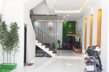 Bán nhà 3 tầng tại tái định cư Xi Măng Sở Dầu, Hồng Bàng, giá 3.2 tỷ, LH 0901.583.066