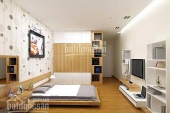 Chỉ cần 600tr (20% giá trị căn hộ) sở hữu ngay căn hộ 5 sao tại dự án Iris Garden, 0834424672