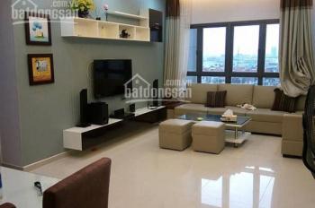 Bán căn hộ dt 90m2 CC Mulberry Lane 2PN tòa A hướng Đông Nam đủ đồ giá 2.2 tỷ - 098 449 1423
