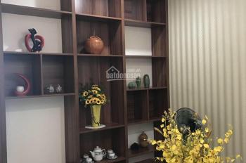 Bán căn hộ 150m2 CC Hoàng Anh Thanh Bình, tầng cao view đẹp giá 3.57 tỷ - Liên hệ: 0901364394
