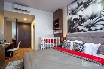 Cho thuê căn 2 phòng ngủ 70m2, giá thuê: 12 triệu full nội thất tốt. LH 039.476.1382