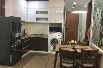 Cho thuê CH 1 & 2 phòng ngủ tại Văn Cao, bao phí dịch vụ, hội tụ nhiều tiện ích. LH 0936.869.522