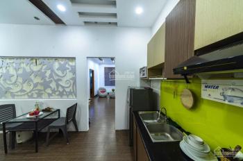 Nhà nguyên căn mới đẹp full nội thất đường Thanh Lương 5, Cẩm Lệ
