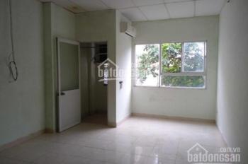 Cho thuê chung cư, mặt tiền đường Nguyễn Đức Thuận, Phường 13, Quận Tân Bình