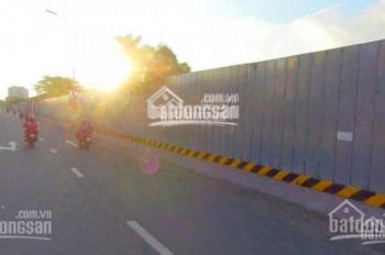 Mở bán đất MT Nguyễn Hoàng, Q2 ngay Metro An Phú giá 2.8 tỷ NH hỗ trợ 60%. LH 0931512316