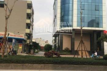 Chính chủ cần bán lô đất đấu giá Dương Nội, Hà Đông, LH: 0386516325