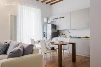 Chính chủ cần bán căn hộ The Hyco4 Tower Bình Thạnh 2PN DT: 83m2, sổ hồng giá: 2.8 tỷ. 0932 789 518