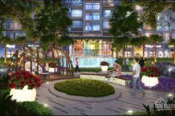 Căn hộ xã hội Quận 6, giá chỉ 24tr/m2, thiết kế hiện đại, ký hợp đồng với chủ đầu tư. 0769 550 568