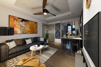 Ra mặt dự án chung cư cao cấp Apec Golden Palace Lạng Sơn- giá chỉ từ 750tr, LH: 0907.127.885