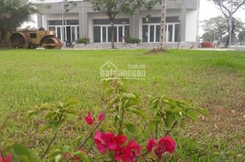 Chủ cần tiền bán gấp lô đất trong dự án Daresco, giá 5.8 triệu/m2