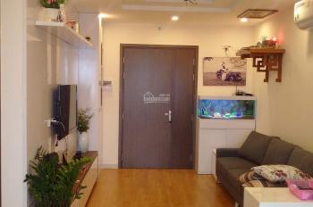 Cần bán căn hộ 59.2m2 ban công ĐN mát vô cùng, view trọn Hồ Tây, có tủ bếp, giá 2,15tỷ 0981582924