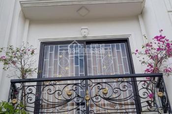 Chính chủ bán nhà Trung Văn, gần Trung Tâm Hội Nghị Quốc Gia. LH 0972245226