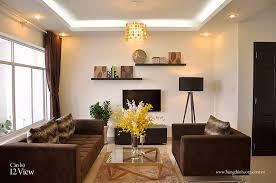 Đi định cư nước ngoài bán gấp căn 84,96m2, 2PN CC 12 View đường Phan Văn Hớn, giá chỉ 1,28 tỷ