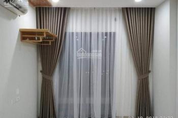 Bán căn hộ tầng trung 49m2 chỉ 955 triệu tại tòa HH2G Xuân Mai Complex, Dương Nội, Hà Đông