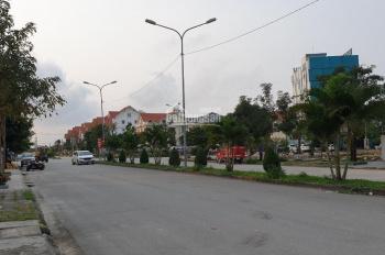Bán 136m2 Đất Lô Góc ,Lô 16D, Lê Hồng Phong, Hải An. Hướng Đông Nam.