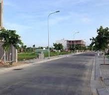 Cần bán gấp lô đất 80m2 P, Trường Thọ - Q Thủ  Đức LH: 0985171518