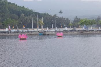 Cơ hội đầu tư đất trung tâm biển với vốn đầu tư thấp - dự án Sông Cầu Riverside Phú Yên