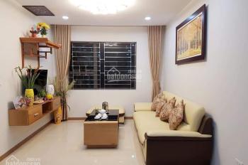 Bán CC Complex tòa F đẹp rẻ 1.48 tỷ hướng Tây TT P. Dương Nội, Q. Hà Đông, TP. Hà Nội. 062994492