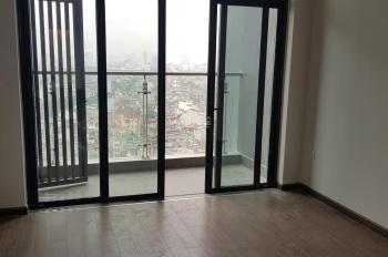 Chính chủ cho thuê căn hộ 2PN đồ cơ bản giá 12 tr/th chung cư Golden Palm Lê Văn Lương: 0936530388