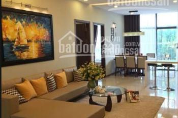 Nhà full NT sang trọng theo phong cách CA hợp khách nước ngoài thuê CH Gemek-Mỹ Đình 5 Km 70m 7.5tr