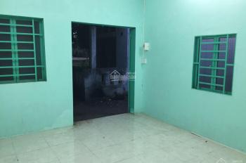 Bán nhà sổ hồng riêng, xã Trung An, huyện Củ Chi, TP. HCM - 800 triệu