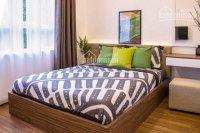 Bán căn hộ Sài Gòn Gateway chênh lệch thấp nhất thị trường tầng 7, LH 0938191353