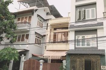 Bán nhà chính chủ khu định cư Tân Quy Đông, Phường Tân Phong, Quận 7