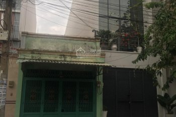 Bạn đang cần tìm nhà mặt tiền kinh doanh giá rẻ, đường 12, P. Phước Bình, Quận 9
