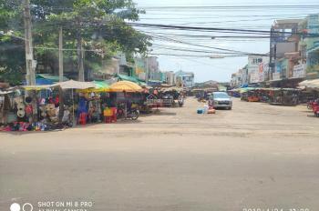 Bán 2 lô đất gần trường đại học Việt Đức, tiện buôn bán, kinh doanh