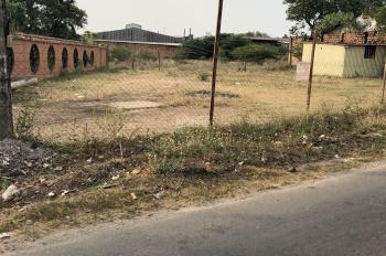 Bán đất, xã Tân Hiệp, ngay gần sân bay Long Thành Đồng Nai, DT: 108m2. Giá: 686 tr, thổ cư 100%