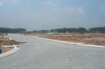 Bán đất Vĩnh Tân, xã Tân Uyên, tỉnh Bình Dương