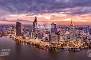Căn hộ The Grand Manhattan - Quỹ đất còn sót lại của quận 1, giá siêu hot chỉ từ 150 triệu/m2