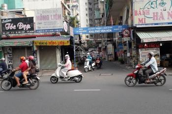 Cho thuê MT nội bộ 382B Nguyễn Thị Minh Khai, Quận 3, gần Karaoke Nice