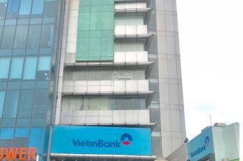 Cho thuê mặt bằng văn phòng 75m2, mặt tiền 12m Hoàng Văn Thụ, P.8, Quận Phú Nhuận. LH: 0938202123