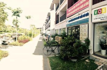 Cho thuê mặt bằng làm văn phòng tại Phú Quốc