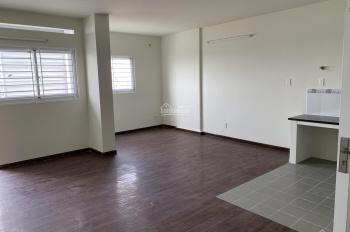 Chính chủ cho thuê căn hộ Ehome S, Phú Hữu - Giá tốt nhất thị trường - LH 0846 523 523