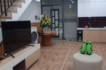 Chính chủ cần cho thuê nhà nguyên căn 3PN, khu vực Phạm Văn Đồng