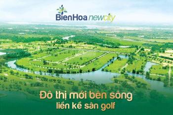 Cần bán ngay trong tuần một số lô đất vị trí đẹp nằm trong sân golf Long Thành! LH:0907.2911.07