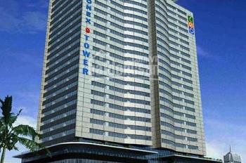 Cho thuê văn phòng tòa Vinaconex 9, quận Nam Từ Liêm. LH: 0983.338.565