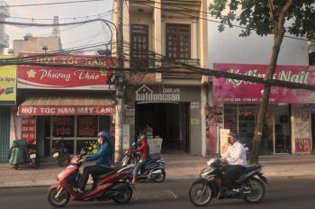 Bán nhà MTKD Trương Vĩnh Ký, Tân Phú, giá 12 tỷ