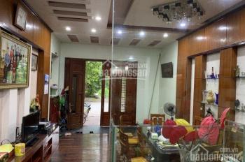 Bán nhà 4 tầng độc lập, 67m2, Đông Nam, tại lô 9 Lê Hồng Phong sau trường Trần Phú gần BigC