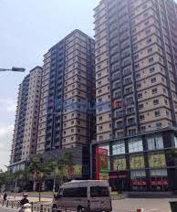 Chuyên cho thuê Docklands - Cosmo City, 2-3PN nhà mới hoàn thiện, LH: 0909.44.8284 em Hiền