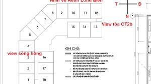 Chính chủ cần bán gấp căn 2015 dự án CT2A Thạch Bàn giá 16tr/m2. Liên hệ A. Tiến: 0967535191