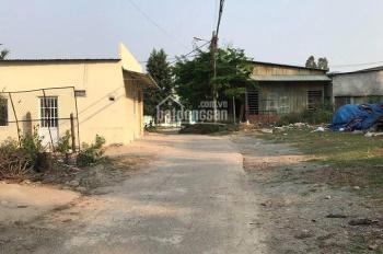 Bán gấp lô đất Nam Cao gần chợ Phạm Như Xương, gần trường học giá rẻ
