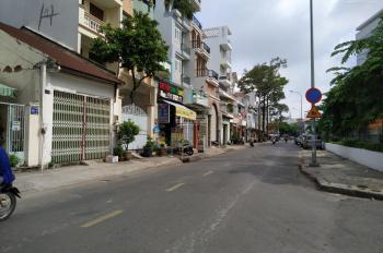 Bán nhà MT đường Mai Xuân Thưởng, Q. 6, DT 4.2x21m, giá 15 tỷ