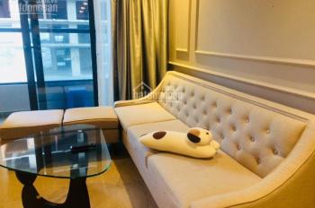 Căn hộ alphanam Luxury giá chuyển nhượng tốt hơn giá chủ đầu tư 0898213529