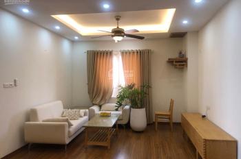 Cho thuê căn hộ 2 ngủ giá 7tr Chung cư Thái Hà_43 Phạm Văn Đồng.LH:0888486262.