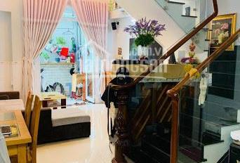 Chính chủ bán gấp nhà 1/ Phùng Chí Kiên, P Tân Quý, Q Tân Phú